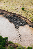 AFW 03 MH0006 01