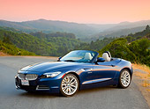 AUT 01 BK0002 01