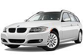 AUT 01 IZ0038 01