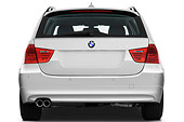 AUT 01 IZ0041 01