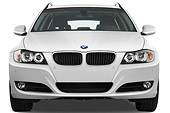 AUT 01 IZ0042 01