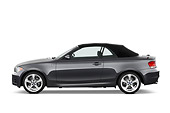 AUT 01 IZ0043 01