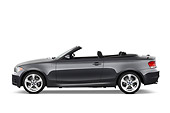 AUT 01 IZ0044 01