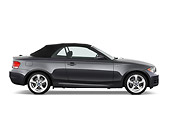 AUT 01 IZ0045 01