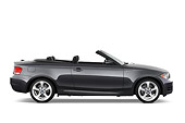 AUT 01 IZ0046 01