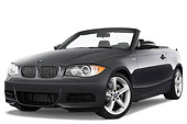 AUT 01 IZ0051 01