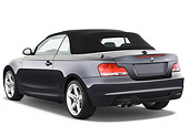 AUT 01 IZ0052 01