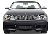AUT 01 IZ0055 01