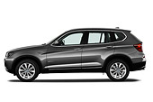 AUT 01 IZ0057 01