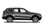 AUT 01 IZ0058 01
