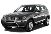 AUT 01 IZ0059 01