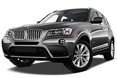 AUT 01 IZ0060 01