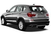 AUT 01 IZ0062 01