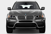 AUT 01 IZ0063 01