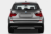 AUT 01 IZ0064 01