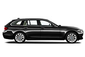 AUT 01 IZ0066 01