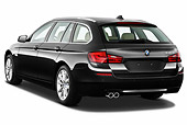AUT 01 IZ0070 01