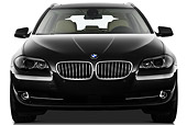 AUT 01 IZ0072 01