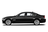 AUT 01 IZ0073 01