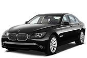 AUT 01 IZ0075 01