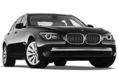 AUT 01 IZ0077 01