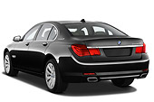 AUT 01 IZ0078 01