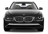 AUT 01 IZ0079 01