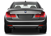 AUT 01 IZ0080 01