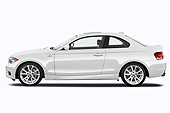 AUT 01 IZ0081 01