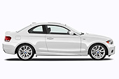 AUT 01 IZ0082 01