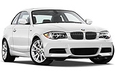 AUT 01 IZ0084 01