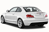AUT 01 IZ0086 01