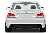 AUT 01 IZ0087 01