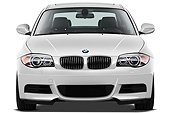 AUT 01 IZ0088 01
