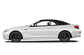 AUT 01 IZ0089 01