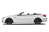 AUT 01 IZ0090 01