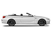 AUT 01 IZ0092 01