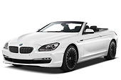 AUT 01 IZ0094 01