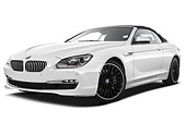 AUT 01 IZ0095 01