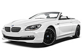 AUT 01 IZ0096 01