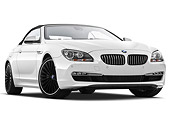 AUT 01 IZ0097 01