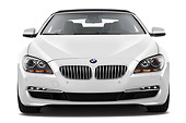 AUT 01 IZ0099 01