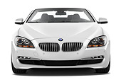 AUT 01 IZ0100 01