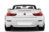 AUT 01 IZ0102 01