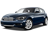 AUT 01 IZ0108 01