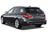 AUT 01 IZ0116 01