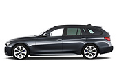 AUT 01 IZ0117 01