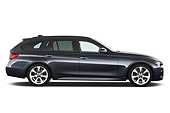 AUT 01 IZ0118 01