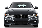 AUT 01 IZ0119 01