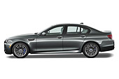 AUT 01 IZ0126 01